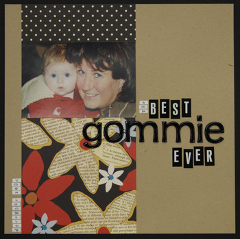 Best_gommie_ever
