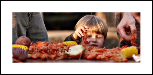 Crawfish_2