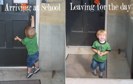 First_day_of_school_1