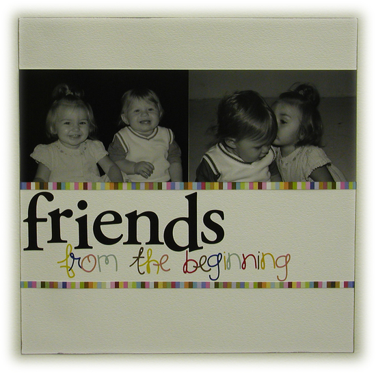 Friends_from_the_beginning_3