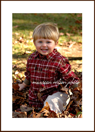 Tanner_in_leaves_1