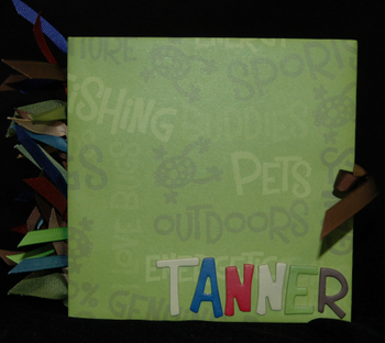 Tanner_star_book